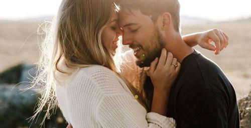Mutlu evliliğin 5 altın kuralı!
