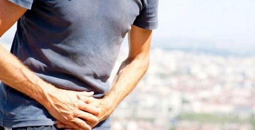 Bu ot prostat büyümesini engelliyor
