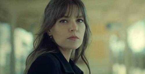 İstanbullu Gelin 45.bölüm fragmanı Adem,Boran ailesine kabul ediliyor!