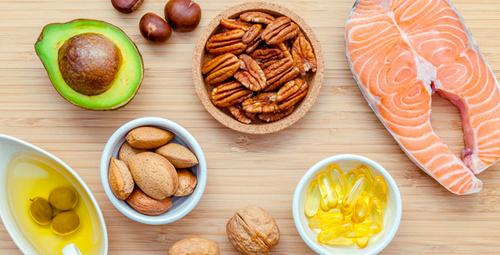 Bu diyet hastalıklara çare oluyor!