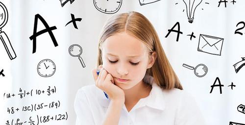 Disleksiyi anlamanın 15 yolu!