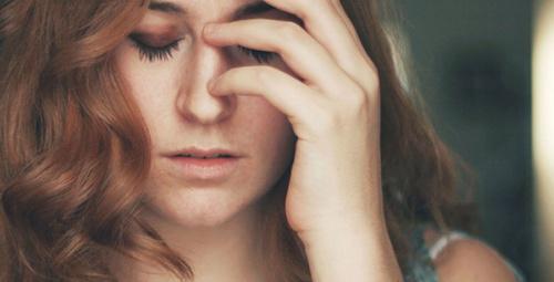 Migren ağrılarının esiri olmayın!
