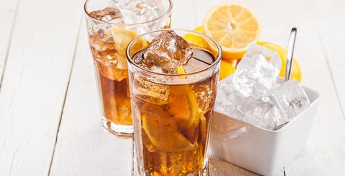 Zencefil suyunun 5 inanılmaz faydası!