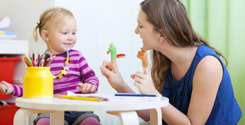 Çocuklarda konuşma geriliği neden olur nasıl anlaşılır?