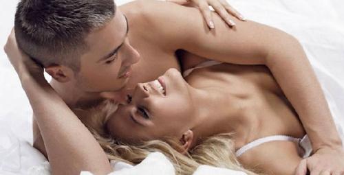 Efsane mi gerçek mi nedir bu 'çoklu orgazm'