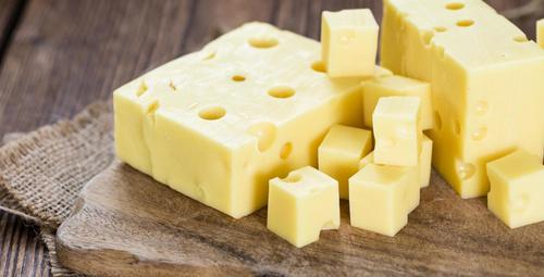 En lezzetli peynir hangi hayvanın sütünden olur?