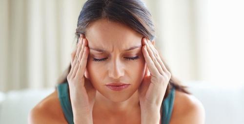 Kronik pelvik ağrısı sinir sistemini de etkiliyor dikkat!
