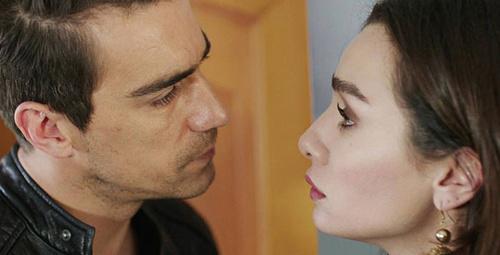 Siyah Beyaz Aşk 27. bölüm fragmanı Aslı gizli gerçeği öğreniyor!