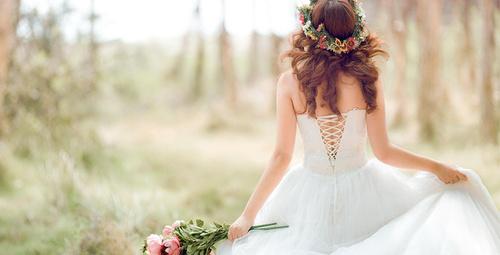 Kusursuz bir yaz düğünü için 8 altın kural!