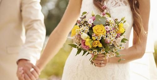 Bilinçaltı evliliği nasıl etkiler?