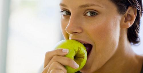 Kanser oluşumunda beslenmenin rolü çok büyük!