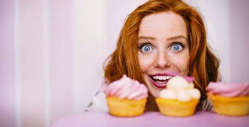 Şekersiz tatlı yapmanın 10 püf noktası!
