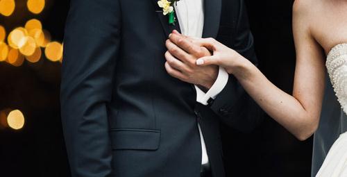 Evlilik masraflarını azaltmanın yolları