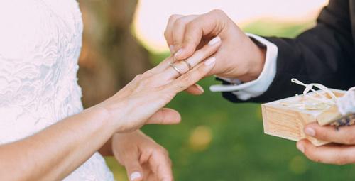Kimler evlilik tazminatı alabilir?