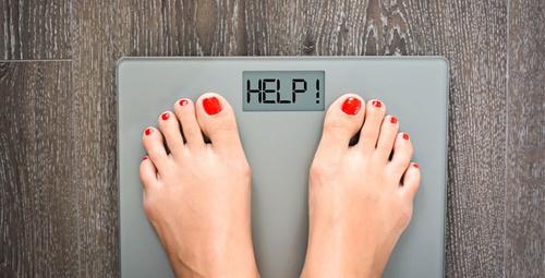 Obezite bir engel midir?