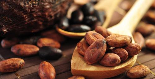 Doğal antidepresan: kakao