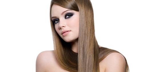 Saçlarınızın yaza kadar acilen uzaması mı gerekiyor?