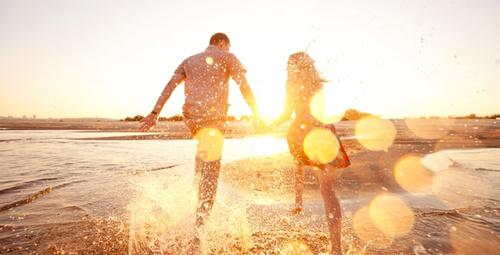 Yaz aşkı yaşamadan bu 7 öneriye kulak verin!