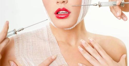 Dikkat tatminsizlik estetik bağımlılığına neden olabilir!