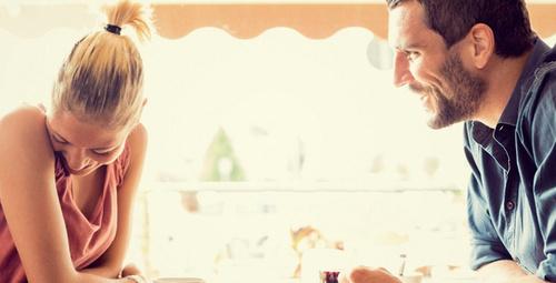 Platonik aşk kişiye zarar verir mi?