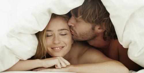Yatakta uyumlu olmanın sırları...