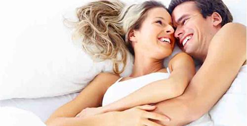 Mutlu evliliğin sırrı bu yöntemlerden geçiyor!