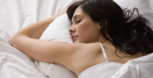 Sürekli uykunuz mu var? İşte sebebi