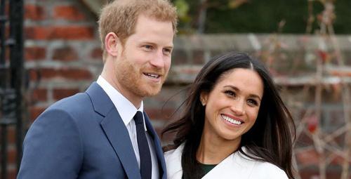 Kraliyet düğünü başlıyor işte bilmeniz gereken her şey!