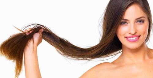 İnce telli saçları dolgun göstermek için öneriler