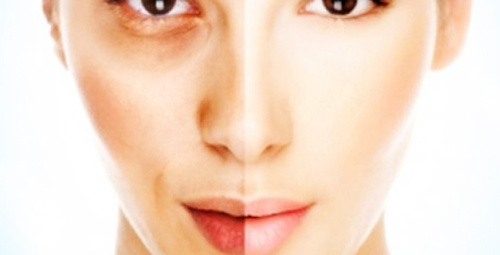 Cildi bembeyaz yapan maske tarifi! Japonların sırrı burada!