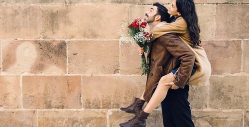 Partnerinize ne kadar aşıksınız işte aşkın belirtileri