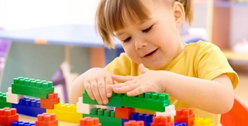 Çocuk gelişimini destekleyen 10 oyun önerisi