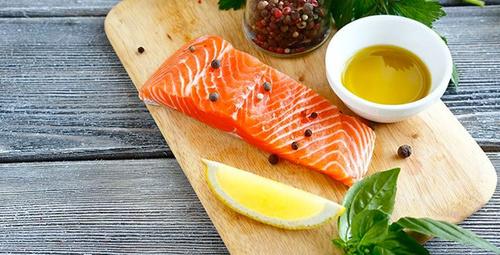 Akdeniz diyetini solladı nedir bu Nordic diyetinin sırrı?