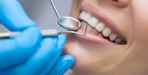 Buz yiyenler dikkat! Ağız ve diş sağlığınız büyük tehlike altında!