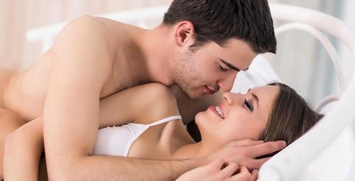Seks hayatınıza romantizm katma taktiktleri