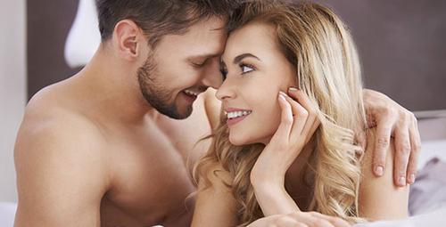 Kadınların en sevdiği seks pozisyonları!