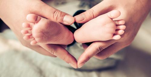 Doğum sonrası bu aşamalara dikkat etmezseniz...