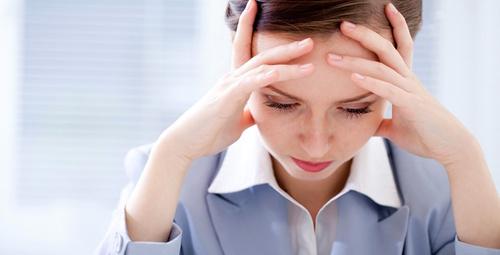 Genetik yapınıza göre stres yönetimi