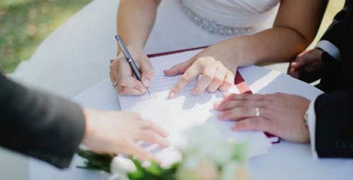Koç kadını Aslan erkeği evliliği nasıl olur?