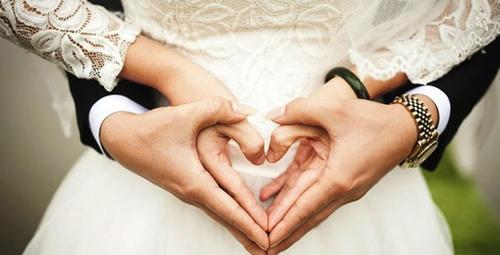 Koç kadını Başak erkeği evliliği nasıl olur?
