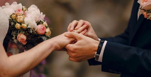 Koç kadını Terazi erkeği evliliği nasıl olur?