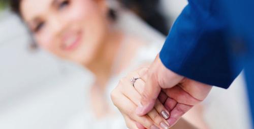 Koç kadını Yay erkeği evliliği nasıl olur?