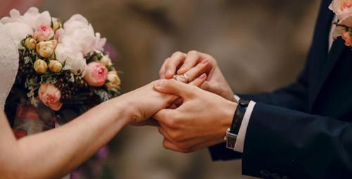 Koç kadını Kova erkeği evliliği nasıl olur?