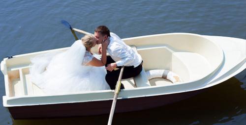 Koç kadını Akrep erkeği evliliği nasıl olur?
