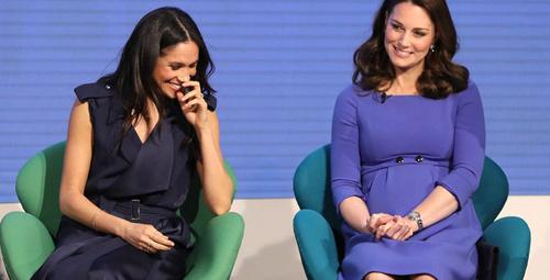 Kate Middleton'ı çıldırtan davet! 7 yıldır bu anı bekliyordu ama...