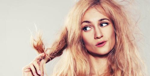 Her gün saç yıkamaktan kurtaracak tavsiyeler