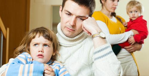 Bu yazı çocuğuna söz geçiremeyen ebeveynlere gelsin!
