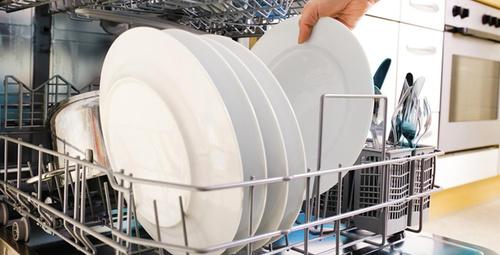 Bulaşık makinesinden bu eşyaları uzak tutun!