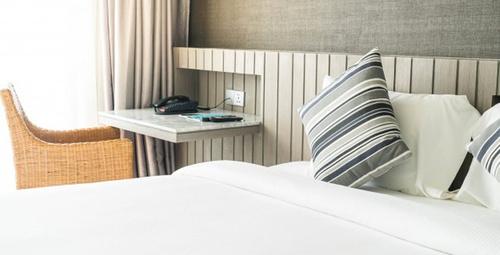 Yatak odanız ne kadar toksik?