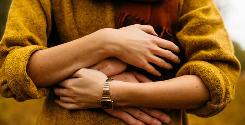 İlişkide sürekli olarak taviz verenlerdenseniz...